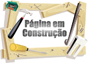 pagina_em_construcao
